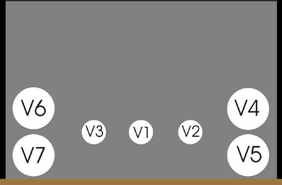 td-MV75