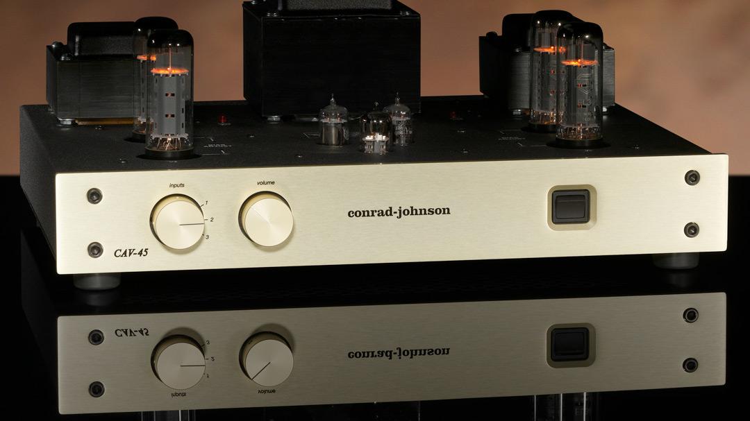 current conrad-johnson products   conrad-johnson